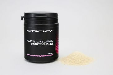 Pure Natural Betaine